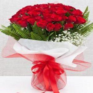 Sevgiliye Sayfa 2 Yenimahalle çiçek Masal çiçekcilik Ankara